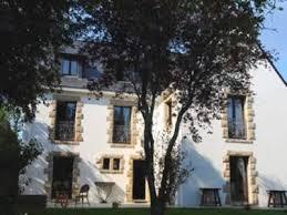 chambres d hôtes à île aux moines iha 40979