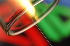 Seeking Novel Seeking Novel Non Halogenated Retardants For Use In