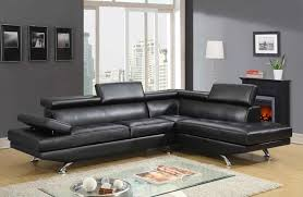 adjustable back sectional sofa adjustable sectional sofa and leather sectional sofa with adjustable