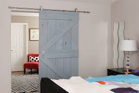 Bedroom Barn Door Barn Doors U2013 Sky Mor Building Products
