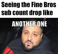 Upload Meme - the best finebros memes memedroid