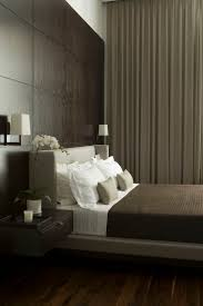 100 best luxurious bedrooms images on pinterest bedrooms luxury