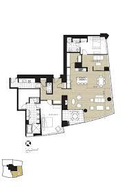 the west coast u0027s most successful high rise condominium 1521