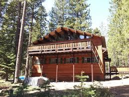 north tahoe heaven old tahoe ambience wit vrbo