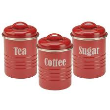 273 best canister sets images on pinterest canister sets