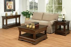accent living room tables contemporary end tables for living room bitmesra club