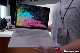 consumer reports won t recommend the surface book 2 windows central