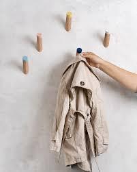 design kleiderhaken die besten 25 garderobenhaken kinder ideen auf