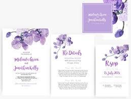Editable Wedding Invitation Cards Diy Word Template Wedding Invitation Stationary Set Editable
