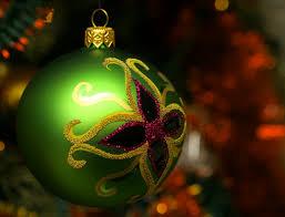 costco tree ornaments new costco apex monpence davidhowald