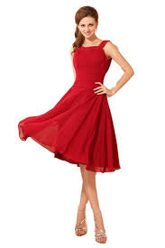 cheap tea dress size 20 find tea dress size 20 deals on line at