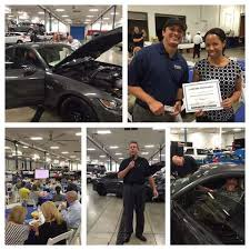 grapevine ford working at grapevine ford glassdoor