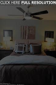 home decor ceiling fans best decoration ideas for you