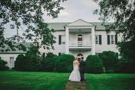 wedding venues in wv top barn wedding venues west virginia rustic weddings