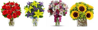 flowers delivery same day same day delivery flowers flowers