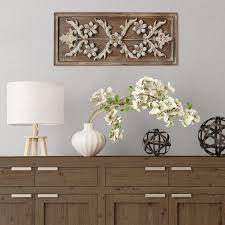 vintage home interior products stratton home décor vintage panel wall décor u2013 stratton home decor