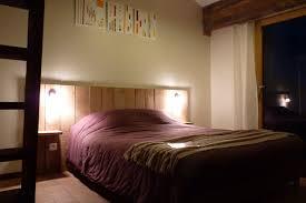 les fran軋is et la cuisine chambre cosy entre nantes et le puy du fou germain sur moine