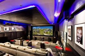 Home Theater Design Los Angeles Los Angeles Home Theater Installer Cinema Systems