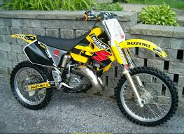 used motocross bikes for sale uk 100 suzuki 85cc dirt bike euro gossip january 2007