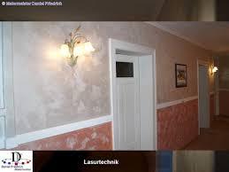 wandgestaltung treppenaufgang uncategorized kühles treppenhaus einfamilienhaus und