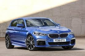 bmw 1 series 2018 bmw 1 series exclusive photography pictures newsedges