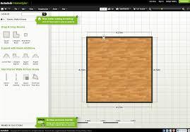 Homestyler Kitchen Design Software by Homestyler Interior Design For Windows