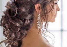 hair styles with rhinestones wedding hairstyles with rhinestones hairstyles ideas me