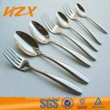 Unique Kitchen Knives Cutlery Set Italy Cutlery Set Italy Suppliers And Manufacturers