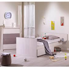 chambre sauthon opale chambre sauthon opale cool tapis de chambre enfant gris x cm tuft