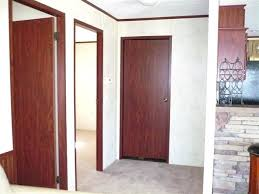 interior doors for manufactured homes mobile home interior door six panel white interior door pictures