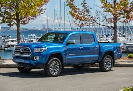 toyota north america linkedin 2016 toyota tacoma u0027s 1 480 mpa steel first for company in n