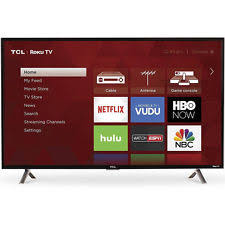 best black friday tv deals 40 tvs ebay