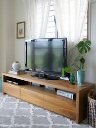 best 20 tv stand decor ideas on pinterest tv decor tv wall