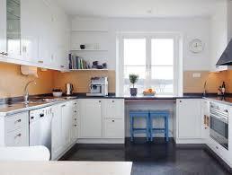 House Design Kitchen Cabinet by Pop Designs Kitchen Interior Design Modern Art Cabinet 2014 Ideas
