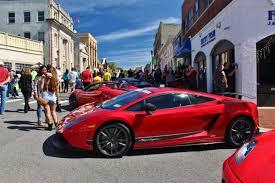 Lamborghini Murcielago 2014 - gold coast concours 2014 u2013 limited slip blog