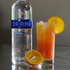 medea pineapple upside down cake 1oz medea vodka 2oz pineapple