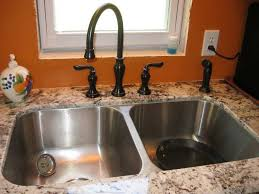 replace kitchen faucet replace kitchen sink faucet minimalist ideas for replace kitchen