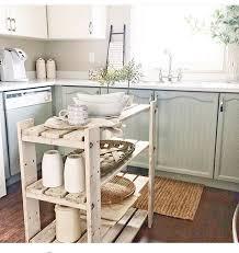 most popular porter paint colors modern farmhouse kitchen ideas