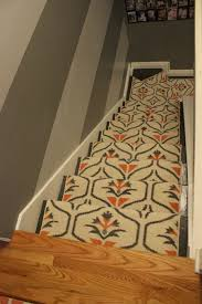 Putting Laminate Flooring On Stairs Update Your Staircase How To Remove And Install Carpet On The Stairs