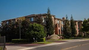 3 Bedroom Apartments Sacramento by 2 Bedroom Apartments For Rent In Sacramento Ca 484 Rentals