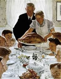 an american thanksgiving in napoli make that chania