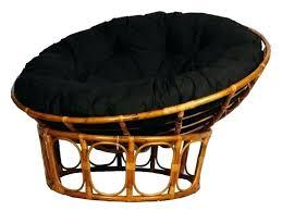papasan chair cover papasan chair cushion cover chair rattan chair swivel chair