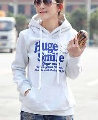 jaket wanita korea warna biru cantik http www eveshopashop com