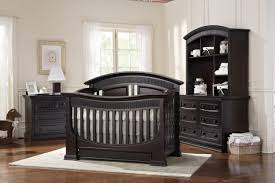 Nursery Furniture Sets Babies R Us Crib Furniture Sets Costco Babies R Us Convertible Collections