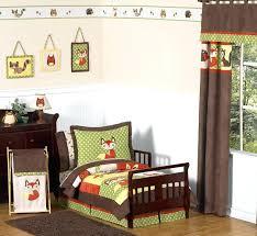 toddler boy bedroom themes toddler boy bed toddler bedroom ideas for small spaces toddler boy