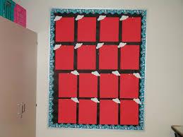 dr seuss theme classroom clutter free classroom