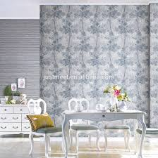 Wallpaper For Home by Heavy Vinyl Wallpaper Heavy Vinyl Wallpaper Suppliers And