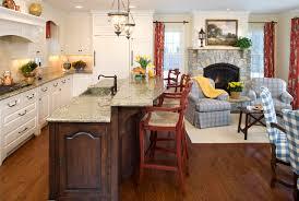 poplar kitchen cabinets poplar cabinets houzz