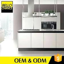 shopping for kitchen furniture kitchen cabinets shopping faced