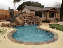 backyards appealing backyard small pools backyard images small